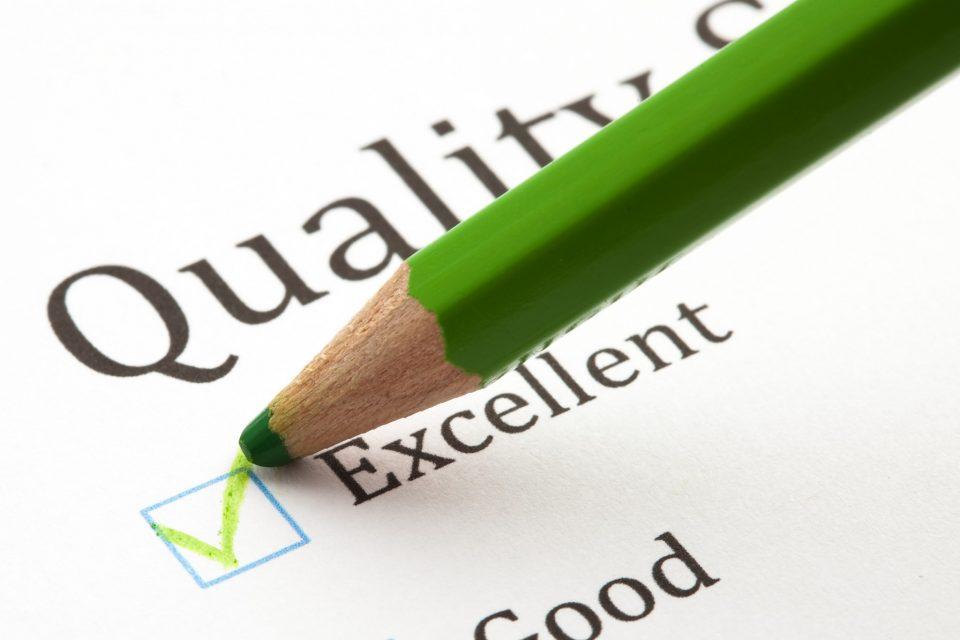 Dongphuctop1.com cam kết chất lượng sản phẩm
